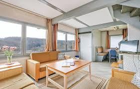 ferienhaus kirchheim hessen waldhessen hersfeld rotenburg für 6 personen deutschland
