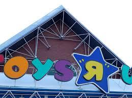 toys r us siege social toys r us va liquider ses 735 magasins aux etats unis challenges fr