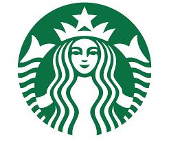 Starbucks Logo Coffee Vector