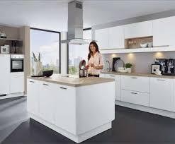 ebay küchen gebraucht ebay kleinanzeigen küchen