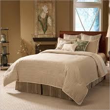 biltmore sheets belk office and bedroom