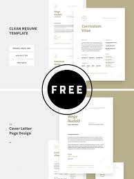 98 Awesome Free Resume Templates For 2019 - Creativetacos How To Make An Amazing Rumes Sptocarpensdaughterco 28 Amazing Examples Of Cool And Creative Rumescv Ultralinx Template Free Creative Resume Mplates Word Resume 027 Teacher Format In Word Free Download Sample Of An Experiencedmanual Tester For Entry Level A Ux Designer Hiring Managers Will Love Uxfolio Blog 50 Spiring Designs Learn From Learn Hairstyles Restaurant Templates Rumes For Educators Hudsonhsme