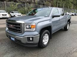 Honesdale - Used GMC Sierra 1500 Vehicles For Sale Stratford Used Gmc Sierra 1500 Vehicles For Sale 2500hd Lunch Truck In Maryland Canteen Tappahannock 2017 Overview Cargurus Sierras For Swift Current Sk Standard Motors Raleigh Nc 27601 Autotrader 2018 Slt 4x4 In Pauls Valley Ok Gonzales Available Wifi Wishek 2008 Smithfield 27577 Boykin Walla