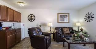 Senior Living & Retirement munity in Franklin TN