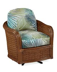 Restrapping Patio Furniture Naples Fl by Outdoor Patio Furniture And More Wicker And Things Naples