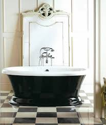 Bathroom Vanities Closeouts St Louis by Classic Bath