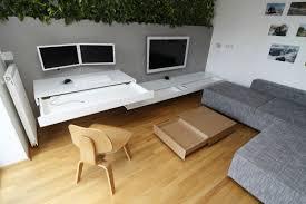 100 Modern Apartments Design GoodsHome