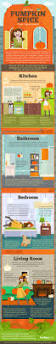 25 Lighters On My Dresser Mp3 Download by 339 Best Home Improvement Infographics Images On Pinterest