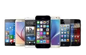iPhone iPad and Cell Phone Repair Jacksonville FL