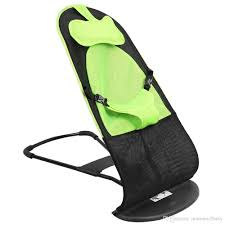 2019 Portable Folding Baby Cradle Swing Safety Chair Recliner Newborn  Rocking Chair Swinging Lounge Child Safety Chair Bouncer VB From  Mummy2baby, ... Timber Ridge Rocking Chair Folding Padded Patio Lawn Recling Camping With Armrest Side Storage Bag Supports 300lbs Gci Outdoor Freestyle Rocker Mesh Antique Genoa In Black Colour By Parin Costway Porch Zero Gravity Fniture Sunshade Canopy Beige Festival Brown Metal Doydendavis Red Sophia And William Table With Small Square End Tables Bluegrey Midcentury Modern Costa Rican Leather 2019 New Products Lounge Seat From Newlife2016dh 6671 Dhgatecom Roadtrip