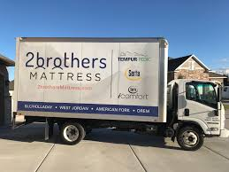 Mattress Delivery Service Utah | 2 Brothers Mattress Truck Bed Air Mattress With Pump Camp Anywhere 7 King Of The Road Top 39 Superb Retailers Where To Buy Twin Firm Design One Russell Lee Filled Mattrses This Company Walkers Fniture Delivery Pick Up Spokane Kennewick Tri Pittman Outdoors Ppi104 Airbedz 67 For Ford F150 W Loadmaster Rear Loader Garbage Packing Full Hopper Crush Irresistible Airbedz Dispatches With I Had Heard About Amazoncom Rightline Gear 110m60 Mid Size 5 Doctor Box Wrap Cj Signs Gallery Direct Wallingford Ct Pickup 8 Moving Out Carry