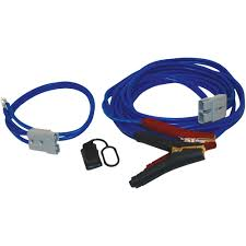 Buyers Products Jumper Cables With Plug-Ins — 22Ft., 4 Ga., 600 Amp ... Heavy Duty Jumper Cables For Industrial Vehicles Truck N Towcom Enb130 Booster Engizer Roadside Assistance Auto Emergency Kit First Aid 1200 Amp 35 Meter Jump Leads Cable Car Van Starter Key Buying Tips Revealed Amazoncom Cbc25 2 Gauge Wire Extra Long 25 Feet Ft Lexan Plug Set With 500 Amp Clamps Aw Direct Buyers Products Plugins 22ft 4 Ga 600 Kapscomoto Rakuten X 20ft 500a Armor All Start Battery Bankajs81001 The Home Depot