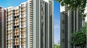 100 Kube Homes Jaypee In Sector 128 Noida Price Location Map Floor Plan