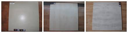 grey polished porcelain floor tiles for sale