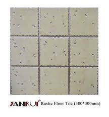 wood look tiles ceramic floor tile standard size view floor tile