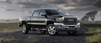 Pre-Owned GMC Trucks In Auburn - S&S Best Auto Sales LLC
