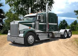 Trucks: Trucks Kenworth For Sale 2015 Kenworth T680 For Sale In Sacramento Ca By Dealer New T880 Triaxle Auto Dump For Sale Youtube X Trucking Truck Photos And Articles On Zealands Most Extreme 2017 W900 Studio Sleepers Trucks From Coopersburg Kenworth T800 Cmialucktradercom T660 Accsories Roadworks Manufacturing Hoovers Glider Kits 2002 4700 Miles Wyoming Mi T600 Wikipedia Tow Salekenwortht 370fullerton Canew Medium Duty Tractor Trailer Truck Cabs Red One With Sleeper Attached Greatwest Gwkenworth Twitter