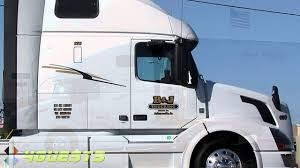 B & J TRUCKING, JEFFERSONVILLE INDIANA - YouTube Michigan Based Full Service Freight Trucking Company Now Hiring Class A Cdl Drivers Dick Lavy Companies That Pay For Cdl Traing In Ohio Best Truck Truck Trailer Transport Express Logistic Diesel Mack All About Ifta Taxes Youtube Foltz Flatbed Carrier Jle Industries May B J Trucking Jeffersonville Indiana Trucker Humor Name Acronyms Page 1 Top 5 Largest In The Us