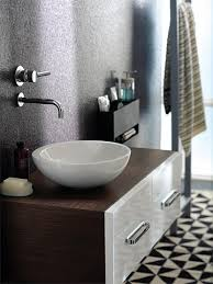 00154900xxx vanity vasques à poser 38 cm allia innove