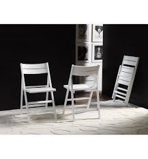 Folding Chair By Robert Art. 432 - Chair - Best Price