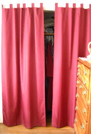 Heat Insulating Curtain Liner by Newsletter Archive