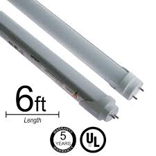 Non Shunted Lamp Holder Home Depot by Fluorescent Lights Excellent Led Fluorescent Lights 29 Led Light