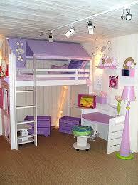 chambre pont but chambre pont but luxury armoire de chambre but fabulous dco armoire