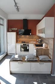 küchenstudio köln dellbrück küchen kaufen küche co