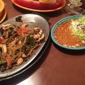 El Patio Restaurant Wytheville Va by El Puerto 17 Photos U0026 55 Reviews Mexican 715 Chapman Rd