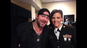 Lee Brice And SGT ChristiAna Ball Perform I Drive Your Truck - YouTube Various Artists Now Thats What I Call Acm Awards 50th Lee Brice Meets The Parents Who Inspired Drive Your Truck Songwriter Now Drives Her Brothers Country Star Helps Return Fallen Soldiers To His Family Catch Of The Day Stephanie Quayle Photos And Morgan Evans At Electric Factory In How To Play Drive Your Truck By Youtube Role Models Pinterest Hard 2 Love Cd Programa Toda Msica Omar Sosa Indicado Ao Grammy Award Coheadline National Tour Dates April 2018 Desnation Tamworth Leebrice2jpg