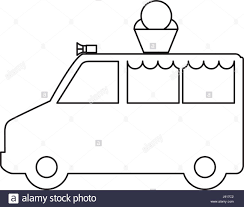 Ice Cream Truck Stock Vector Art & Illustration, Vector Image ... Ice Cream Truck By Sabinas Graphicriver Clip Art Summer Kids Retro Cute Contemporary Stock Vector More Van Clipart Clipartxtras Icon Free Download Png And Vector Transportation Coloring Pages For Printable Cartoon Ice Cream Truck Royalty Free Image 1184406 Illustration Graphics Rf Drawing At Getdrawingscom Personal Use Buy Iceman And Icecream