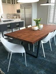 Dining Room And Board Chairs Living Table Set