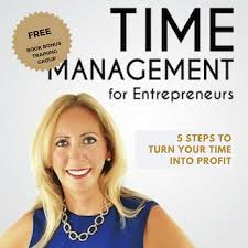 Time Management For Entrepreneurs | Abigail Barnes Fg Barnes Maidstone Kent Me15 9yf Noble Is Dying Waterstones In The Uk Thriving Gift Of Christmas For Infant School Suerland College A Bridge Ladies 20th Birthday Party Hypnobirthing Course Options Fulham Clapham Kingston John Talk Session Kinship Carers Liverpool Harrison Hbarnes Twitter Community Pr Peter Group Copduk Cstruction On Another Csr Event Our Going Jonathan Jonathancbarnes