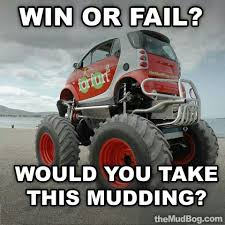 Mudden Mutt | Auto | Pinterest Latrax Desert Prunner 4wd 118 Scale Rc Truck Blue Cars Would You Pay 1 Million For A Stretched Ford Excursion Monster Zd Racing 9106s Car Red Smart With One Wheel Pictures Buy Picks Dirt Drift Waterproof Remote Controlled Rock Crawler Shop Remo 1621 116 50kmh 24g Brushed New Monster Truck 24 Ghz Off Road Remote Control Kids First News Blog Archive Trucks Fun Adventurous Epic Bugatti 4x4 Offroad Adventure Mudding And A Small And The Rude Stock Photo Picture Lamborghini