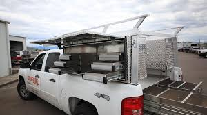 High Side Truck Tool Box | Truck Tool Boxes | Highway Products