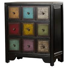 Apothecary Cabinets & Chests You ll Love