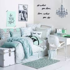 Bedroom Cute Teenage Girl Bedroom Ideas 7 Girls Designs Jpg W