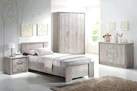 chambre enfan armoire chambre d enfant 3 armoire with mirror treev co