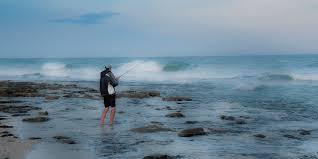 Bathtub Beach Stuart Fl Beach Cam by Jp Brandano Florida U0027s Fine Art Photographers Bathtub Beach On