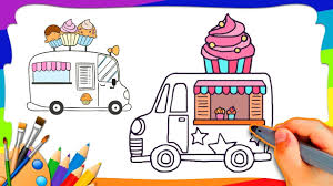 Cupcake Food Truck How To Draw A Food Truck Cupcake Coloring For ... Hellokittyfefoodtruckcupcakessriosweetsdfwplano The New Definition Of Food On Go Baton Rouge Food Truck Scene Decling Daily Reveille Lsunowcom Cupcake Truck Dreamcakes Bakery Church Of Cupcakes Denver Trucks Roaming Hunger Send Dreamy Creations Cake Jars Sweet Cakes More Mondays Pirate Wfmz Hitting The Streets For Fish Tacos And Honest Toms Sarah_cake St Louis Original Wheels Uerground Event Atlanta Georgia Usa Mw Eats Flying Lifes A Tomatolifes Tomato Courage Chicago