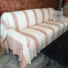 couverture pour canap d angle canape couverture pour canape housse de coussin canape d