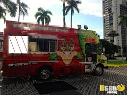 Used Grumman Step Van Food Truck In Florida For Sale | Mobile Kitchen Used Food Trucks For Sale Buy Mobile Kitchens Gmc Wkhorse Used 2010 Kenworth T660 Tandem Axle Sleeper For Sale In Fl 1015 1971 Chevrolet Ck Truck For Sale Near Delray Beach Florida 33483 Custom In Lakeland Kelley Center Daycab Semi In Best Resource Grumman Step Van Kitchen Ford E450 Box 2011 Isuzu Npr Light Duty Truck 1035 Miami Food Truck Colombian Bakery Customer Hispanic Bread The Images Collection Of Kitchen Illinois Built Bucket Truckdomeus 2007 Intertional 4300 26ft W Liftgate Tampa