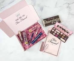 Too Faced 20 Off Coupon Code. Ole Hriksen 50 Off Code From Gilt Stacks With 15 Gilt City Sf Gilt City Warehouse Sale 2016 Closet Luxe Clpass Deals Sf Black Friday Coupons 2018 Promgirl Coupon Promo For Popsugar Box Sign In Shutterstock Citys Friday Sales Reveal The Nyc Talon City Chicago Promo David Baskets Not Working Triumph 800 Minimalism Co On Over Off Coupon Msa Sephora Letsmask Stoway Unburden Kitsgwp Updates