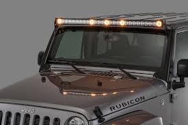 Quadratec J5 LED Light Bar With Amber Clearance Cab Lights | Quadratec Gmc Chevy Led Cab Roof Light Truck Car Parts 264155bk Recon 5pc 9led Amber Smoked Suv Rv Pickup 4x4 Top Running Roof Rack Lights Wiring And Gauge Installation 1 2 3 Dodge Ram Lights Wwwtopsimagescom 5 Lens Marker Lamps For Smoke Triangle Led Pcs Fits Land Rover Defender Rear Cabin Chelsea Company Smoke Lens Amber T10 Cnection Dust Cover 2012 Chevrolet Silverado 1500 Cab Lights Youtube Deposit Taken Suzuki Jimny 13 Good Overall Cdition With Realistic Vehicle V25 130x Ets2 Mods Euro Truck