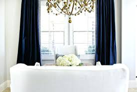 Navy Blue Chevron Curtains Walmart by Navy Panel Curtains Amazing Navy And White Curtains And White
