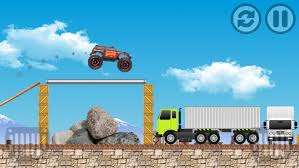 3D Monster Truck Rally Racing APK Download - Free Racing GAME For ... 3d Monster Truck Rally Racing Apk Download Free Game For Hot Wheelsmonster Jam Commercial Unofficial Youtube Extreme Badass 2007 Ford Pickups Monster Truck Big Trucks Ax90057 Axial Maxd Monster Jam At Quicken Loans Arena 2016 Gave Some Rides The Show This Weekend Haven Maple Leaf Tour 2015 Tv Buy 2 Get 1 Free Clipart Clip Art Videos Tv Youtube The Tow Is A Super Hero Help Friends Cars Bigfoot 8 Roseville Ca 1991 Bounce House