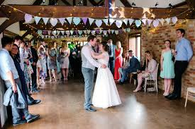 Circa Events Sussex | Long Furlong Barn Wedding Venue Long Furlong Barn Wedding Julia Matt Lisa Beaney Photography Elegant October Welcome To A Cosy Prechristmas At Victoria Autumn Open Day 2017 Long Furlong Barn Wedding Otography Winter Sussex Weddings Sussexweddingotographic Faq Event Worthing West Sussex Venue
