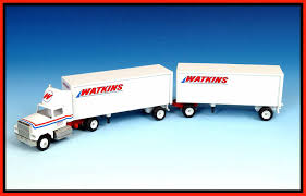 Winross/Watkins Motor Lines/FORD 9000 | Model Trucks | HobbyDB 164th Winross Ford Truck With Twin Pup Preston Trailers Buy Service Star Tractor Trailer Winross Mib Die Cast 164 Nestle Nesquik Dicast 1886199234 And Pepsicola Historical Series 9 1 64 Ebay Inventory For Sale Hobby Collector Trucks 1985 F600 Feedlot Toy Farmin Llc Presents Farm Toys Moretm Cargo Tnt America 1982 Pepsi Free White 9000 Pepsi Pinterest My New M2 Hobbytalk Howard Johnson Thursdays Chicken