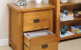 Sandusky Filing Cabinets Canada by Cabinet Small File Cabinets Walwalun Lateral File Cabinet With