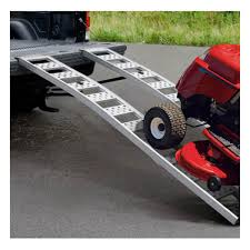 Cequent Arched Loading Ramp Set How Not To Get A Lawn Mower In Your Truck Youtube Blitz Usa Ez Lift Rider Ramps And Hande Hauler Sponsor Stabil 5000 Lb Per Axle Hook End Truck Trailer Discount 2015 Shrer Contracting Inc Provides Safe Reliable Tailgate Ramp Help With Some Eeering Issues On Folding Tail Gate Ramp Cgosmart 12 W X 78 L 1250 Capacity Alinum Straight Arched Folding Lawn Mower 75 Long 90 Atv Utv Motorcycle Loading Masterbuilt Hitch Haul Folding Ramps Northwoods Whosale Outlet Riding Review Comparing Ramps 2piece Harbor Freight Loading Part 2